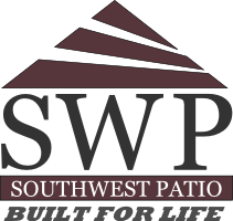 Contact Southwest Patio Awning Phoenix S Premier Patio Awning